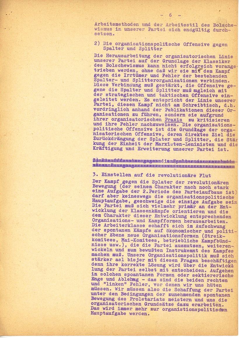 ZB_1971_Jahresplanung_06