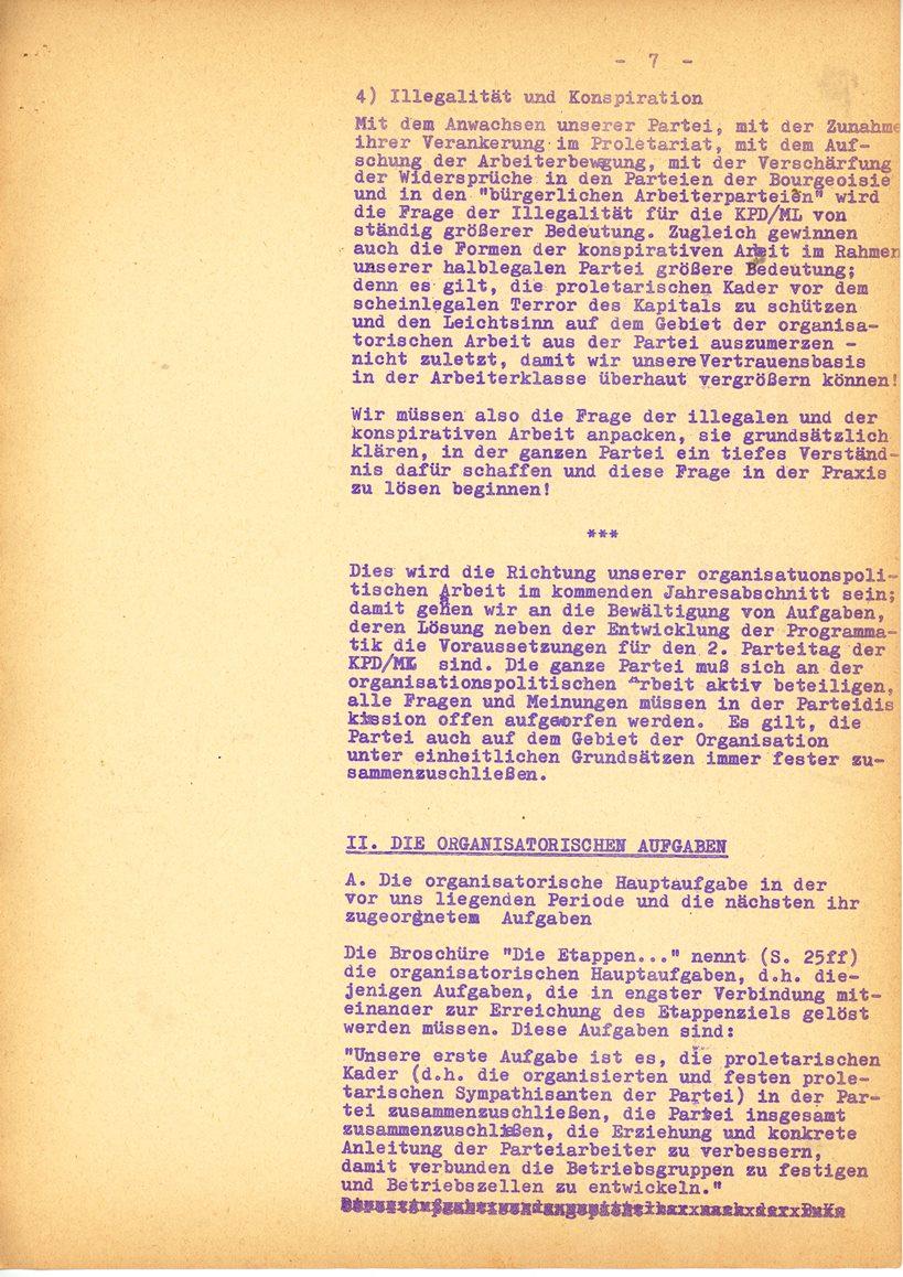ZB_1971_Jahresplanung_07