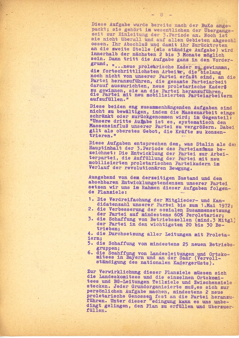 ZB_1971_Jahresplanung_08