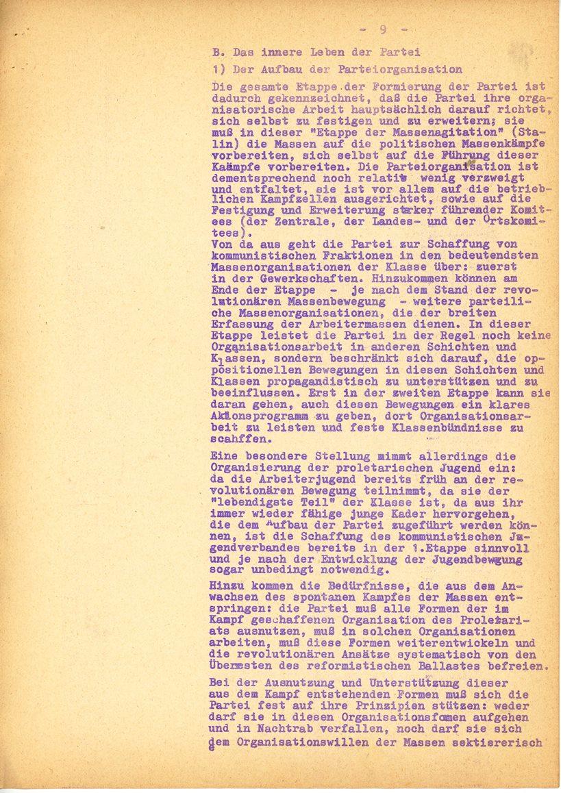ZB_1971_Jahresplanung_09