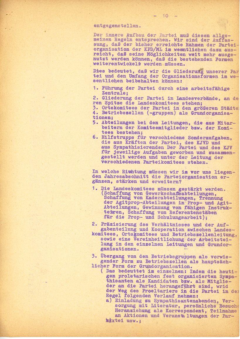ZB_1971_Jahresplanung_10