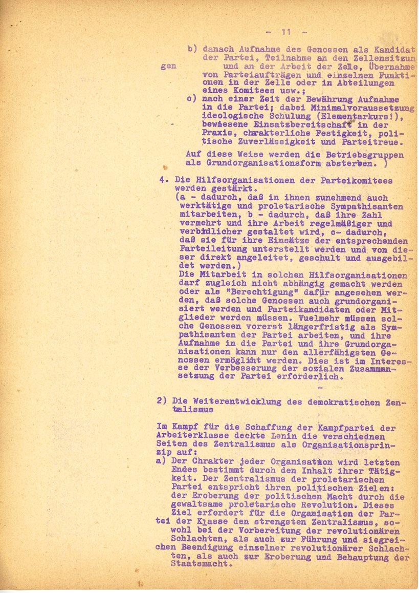 ZB_1971_Jahresplanung_11