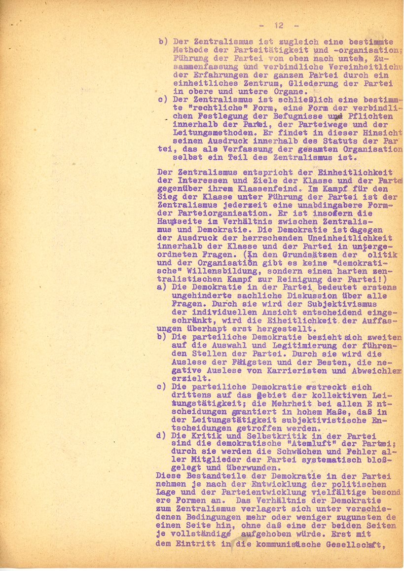 ZB_1971_Jahresplanung_12