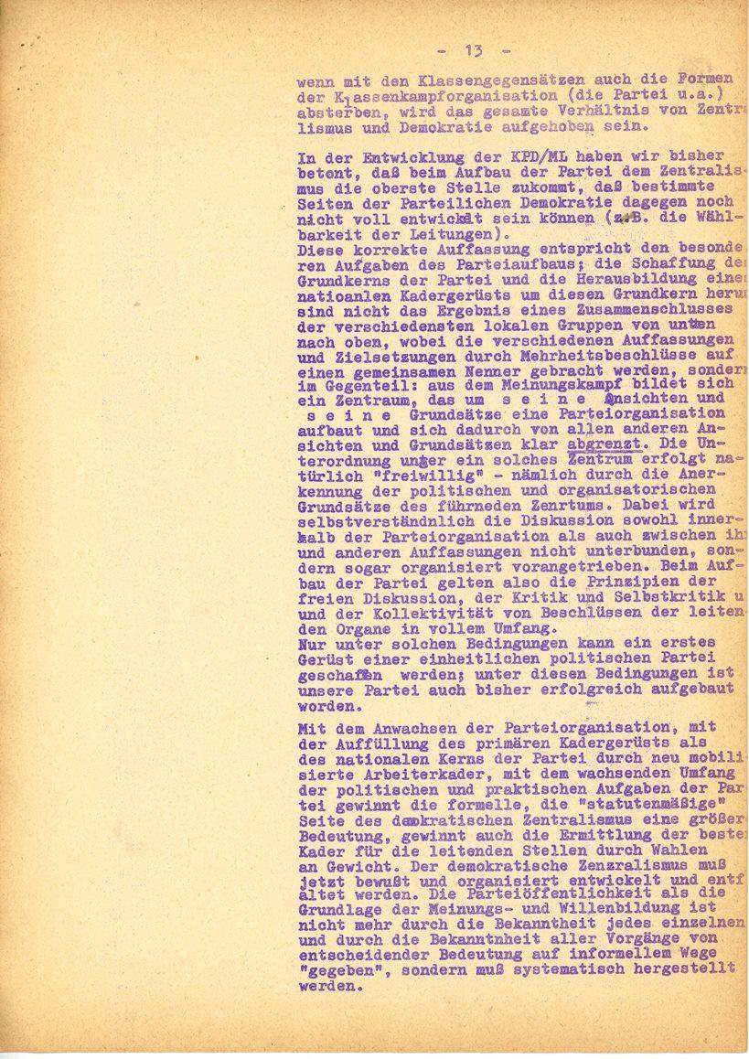 ZB_1971_Jahresplanung_13