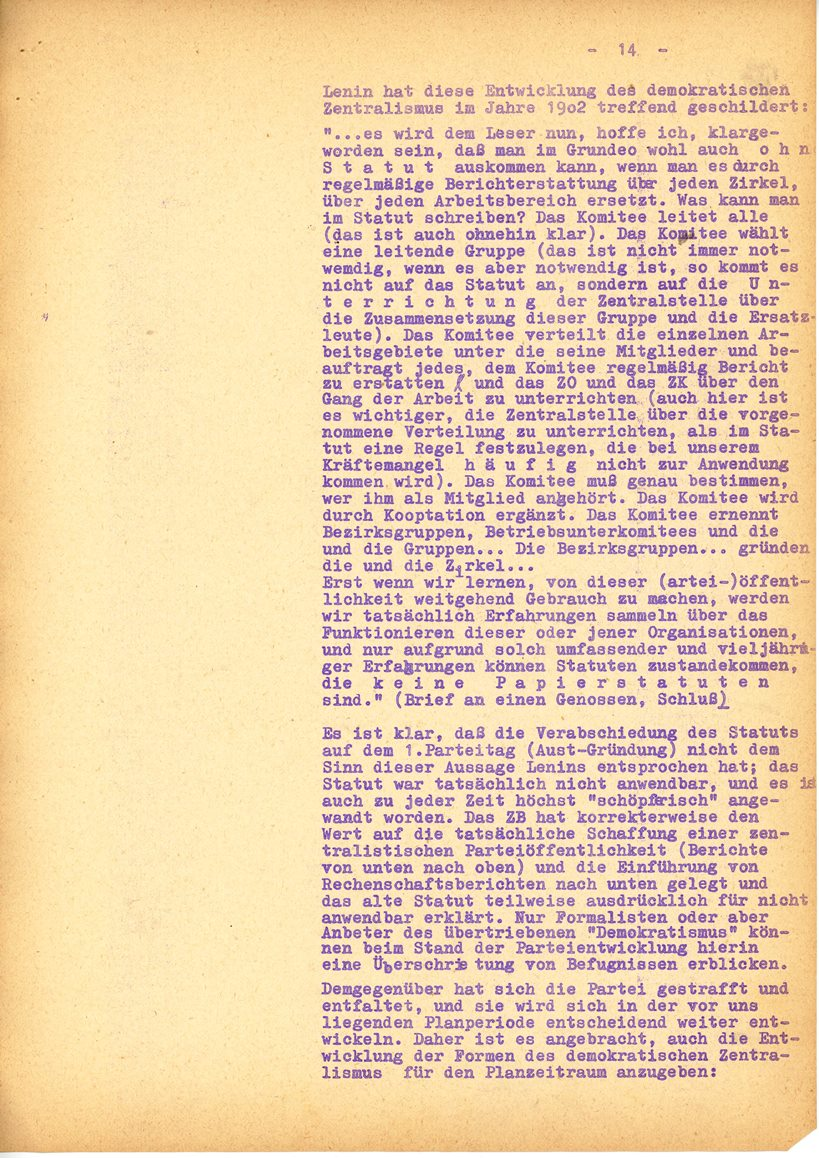 ZB_1971_Jahresplanung_14