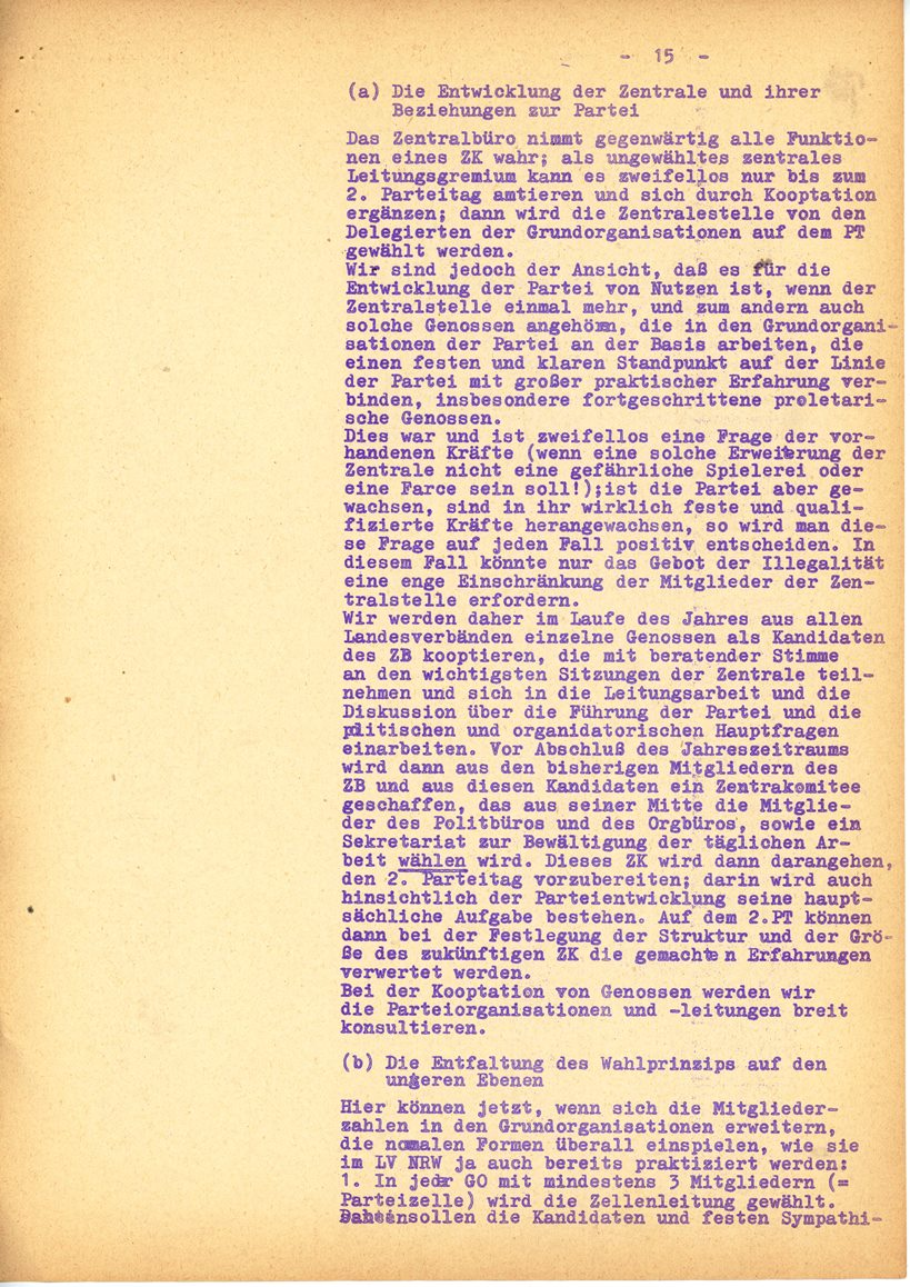ZB_1971_Jahresplanung_15