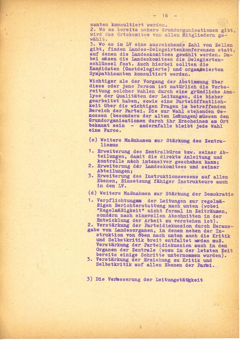 ZB_1971_Jahresplanung_16