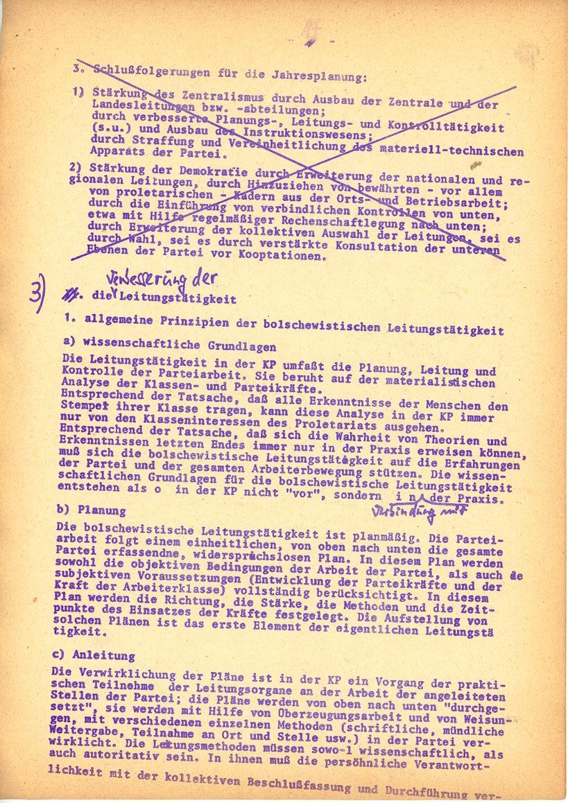 ZB_1971_Jahresplanung_17