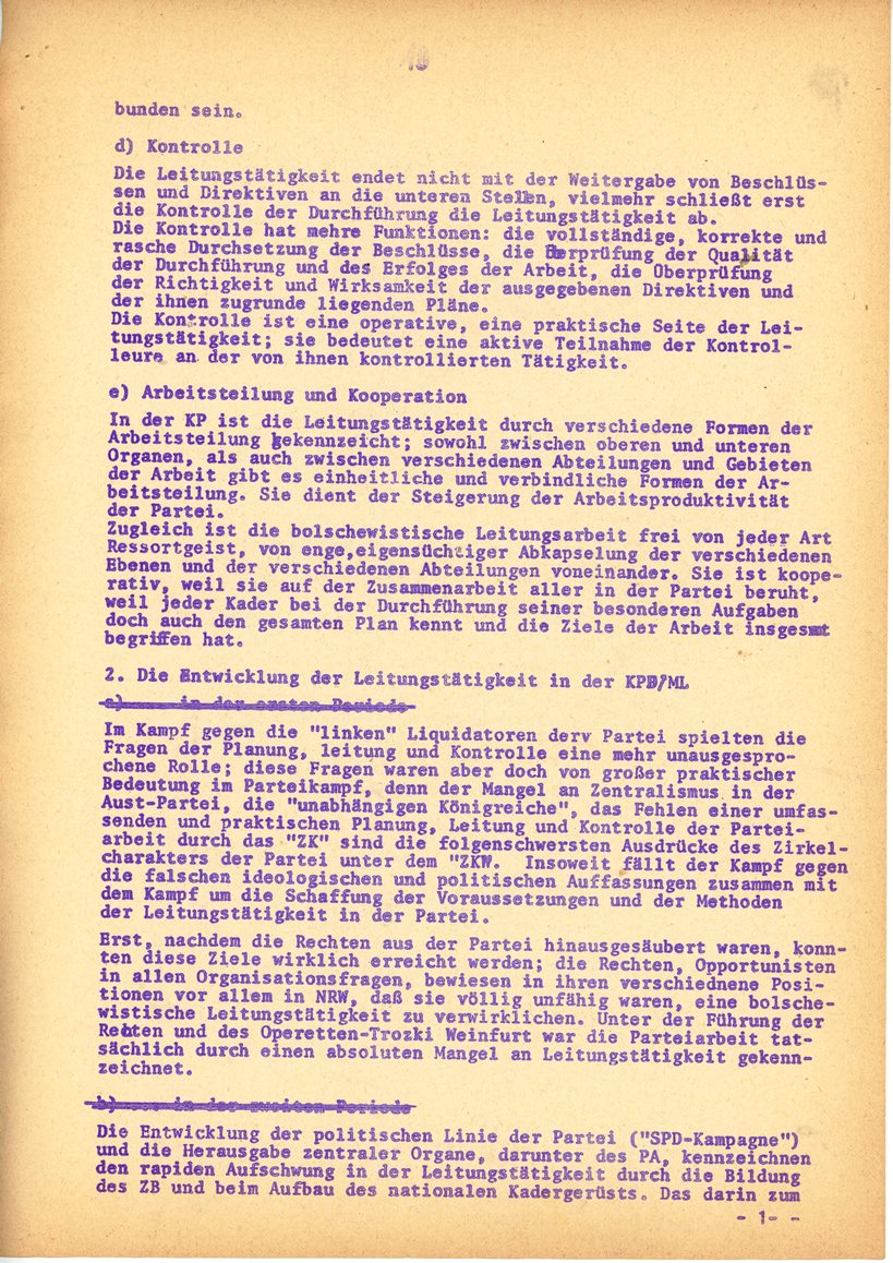 ZB_1971_Jahresplanung_18