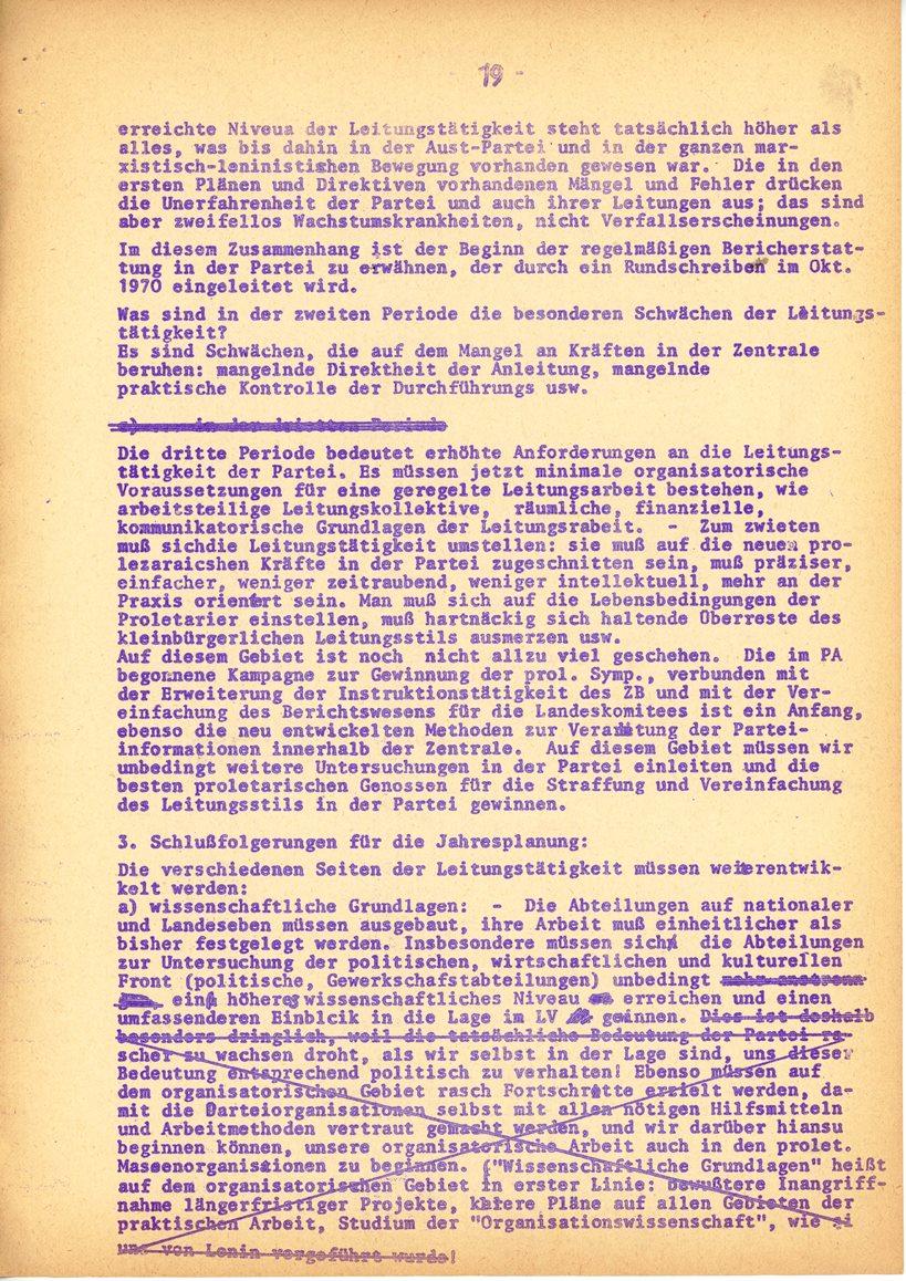 ZB_1971_Jahresplanung_19