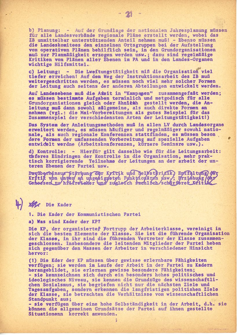 ZB_1971_Jahresplanung_20