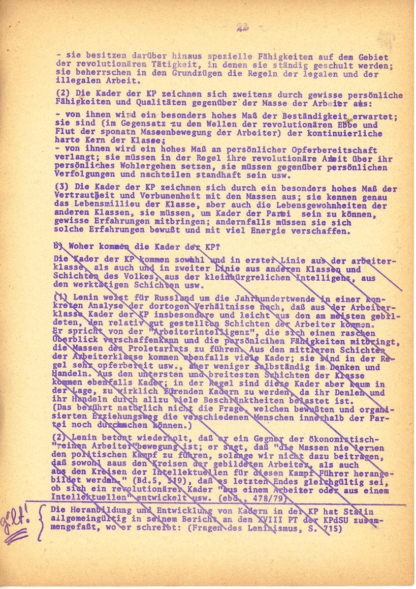 ZB_1971_Jahresplanung_21