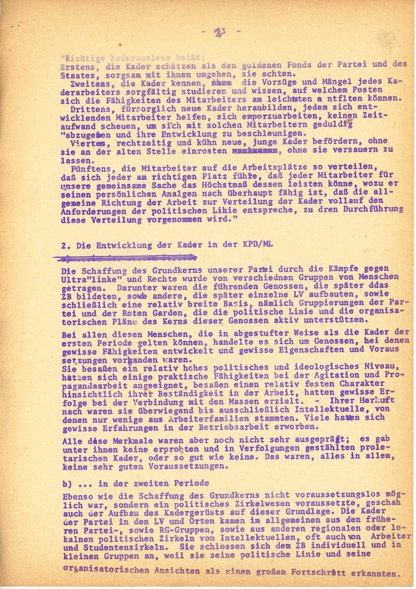 ZB_1971_Jahresplanung_22