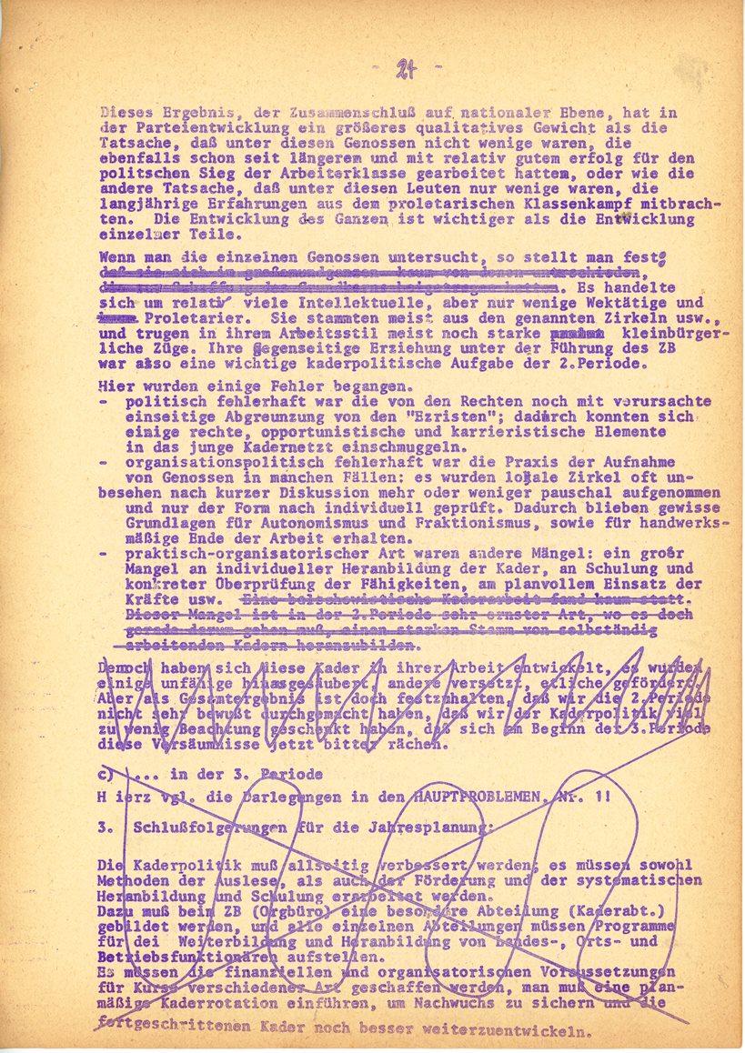 ZB_1971_Jahresplanung_23