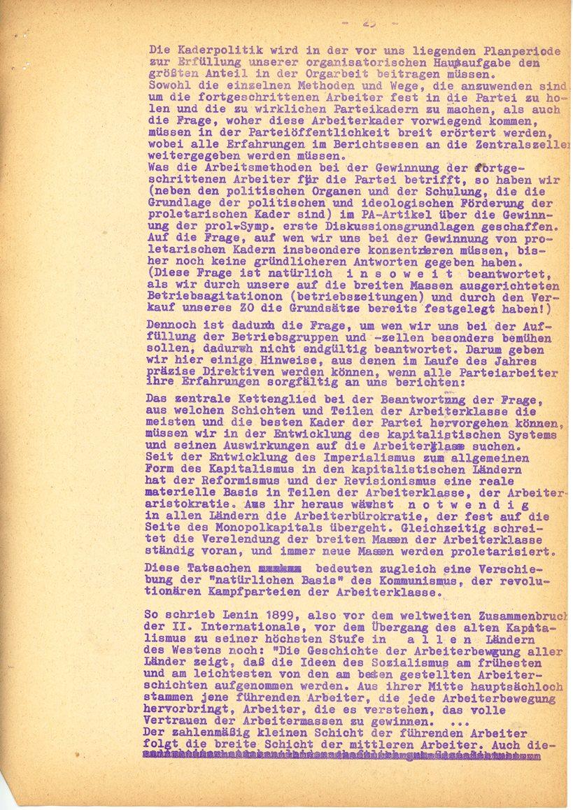 ZB_1971_Jahresplanung_24