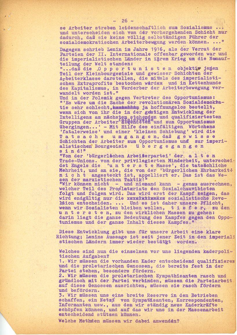ZB_1971_Jahresplanung_25