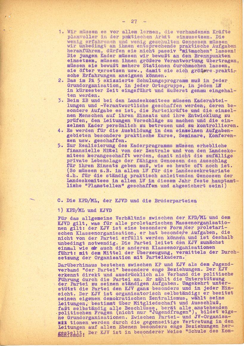 ZB_1971_Jahresplanung_26