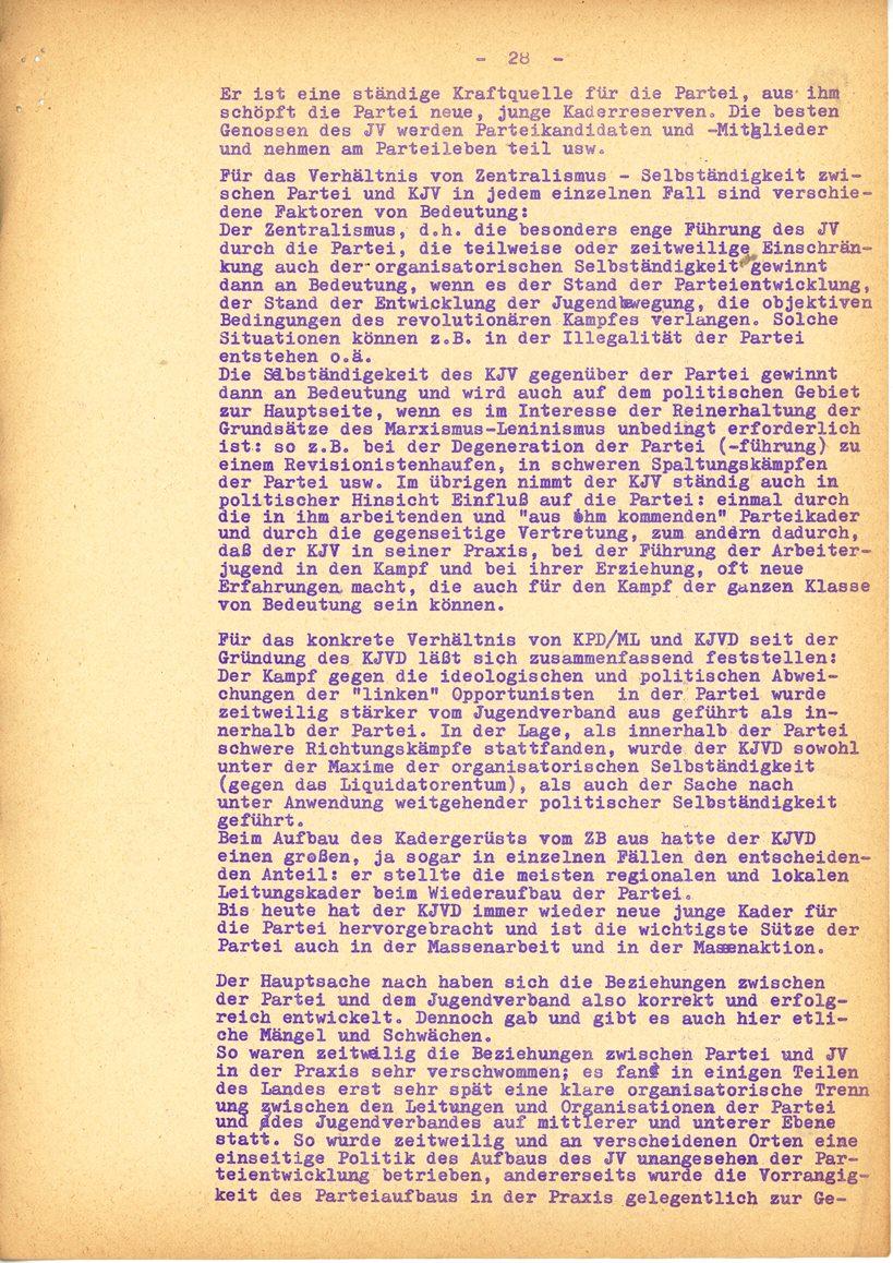 ZB_1971_Jahresplanung_27