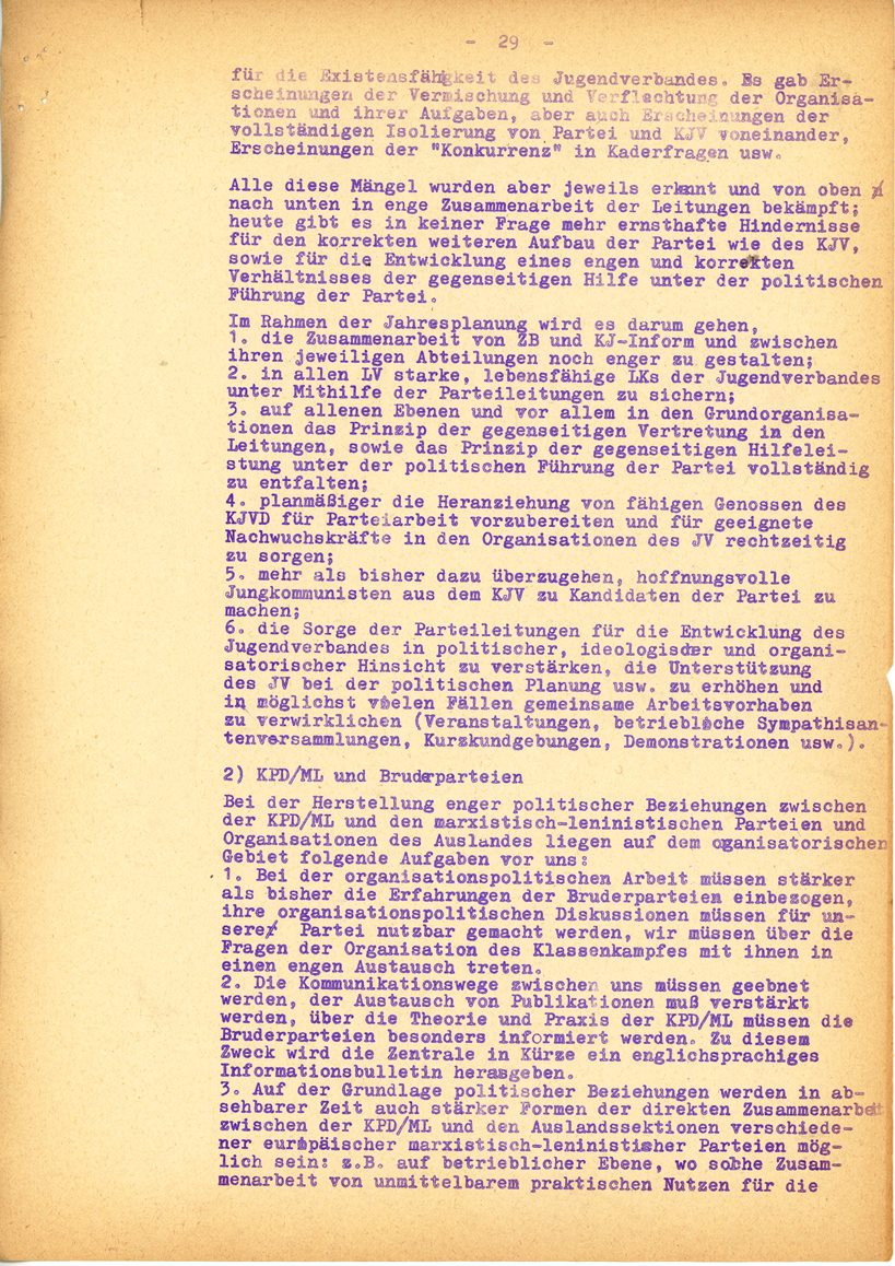 ZB_1971_Jahresplanung_28