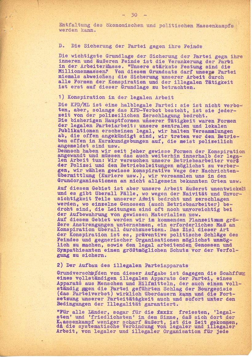 ZB_1971_Jahresplanung_29