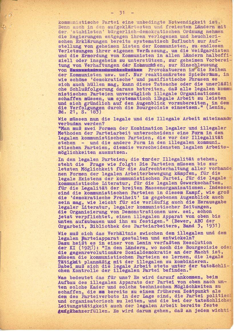 ZB_1971_Jahresplanung_30