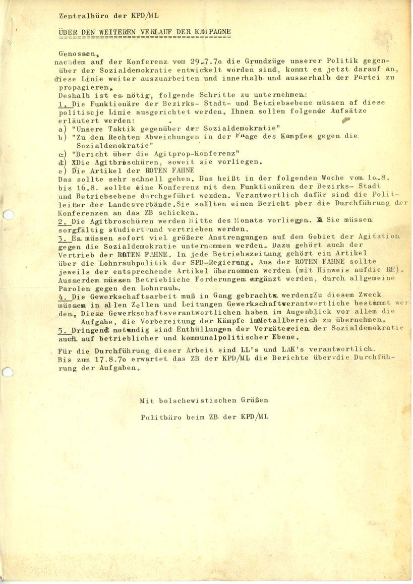 ZB_1970_Kampagne_zur_Sozialdemokratie_01