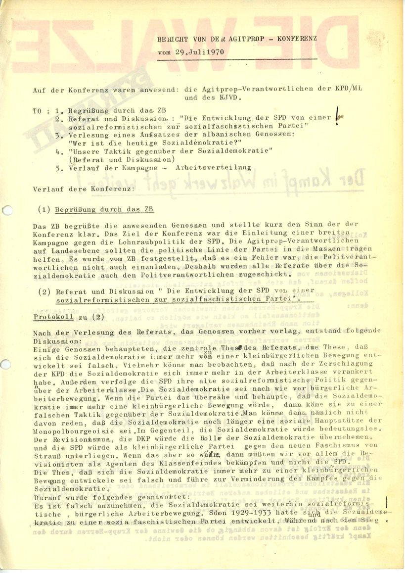 ZB_1970_Kampagne_zur_Sozialdemokratie_02