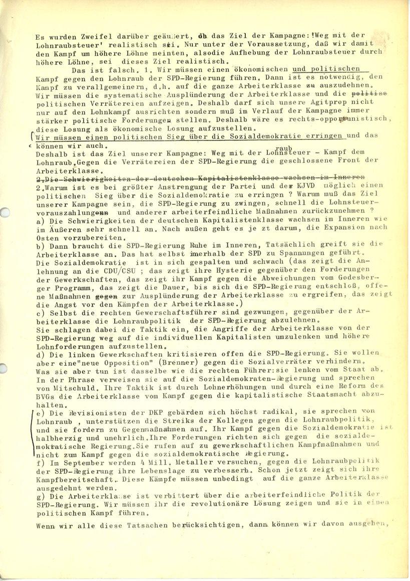 ZB_1970_Kampagne_zur_Sozialdemokratie_04