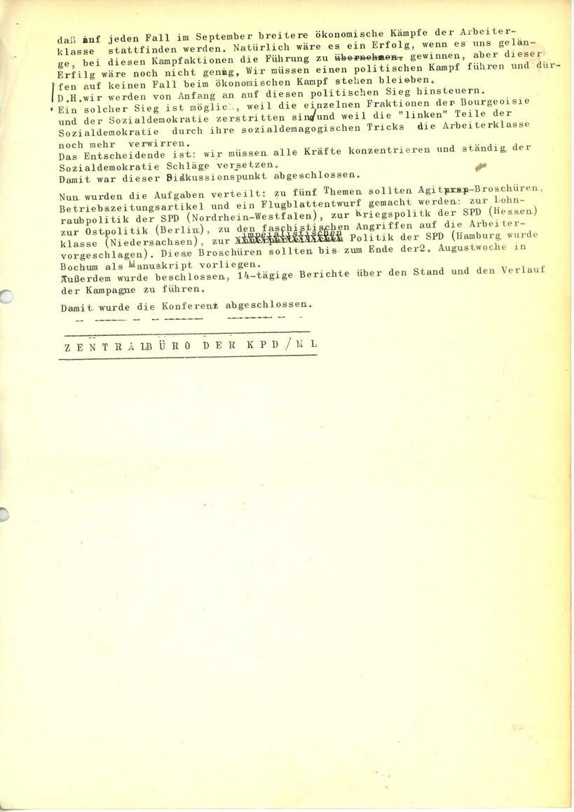 ZB_1970_Kampagne_zur_Sozialdemokratie_05