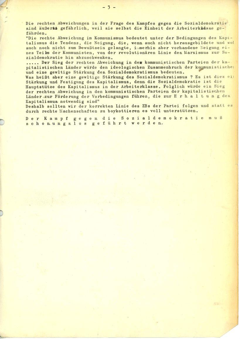 ZB_1970_Kampagne_zur_Sozialdemokratie_10