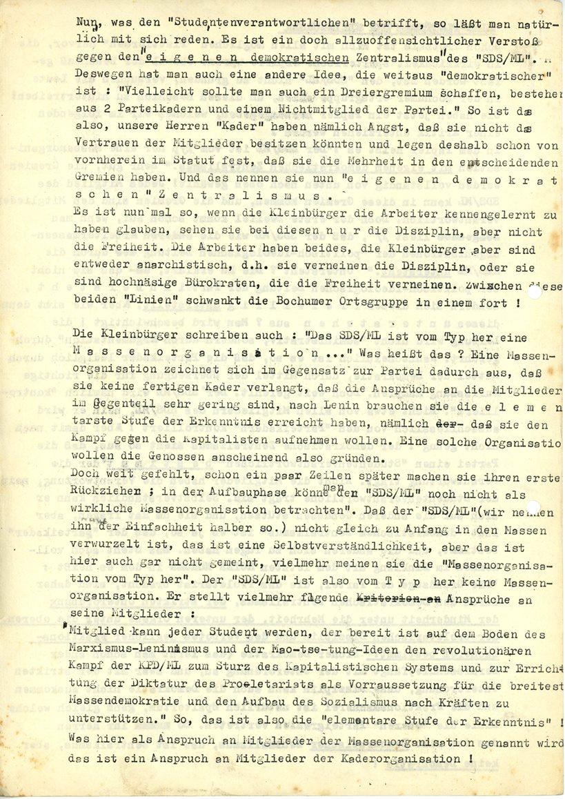 Bochum_KJVD_1970_Plattform_Kleinbuerger_02