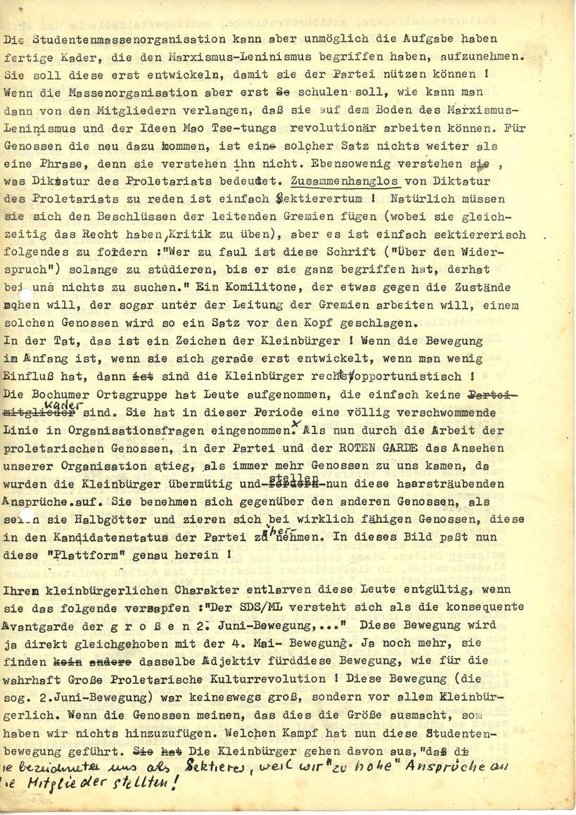 Bochum_KJVD_1970_Plattform_Kleinbuerger_03