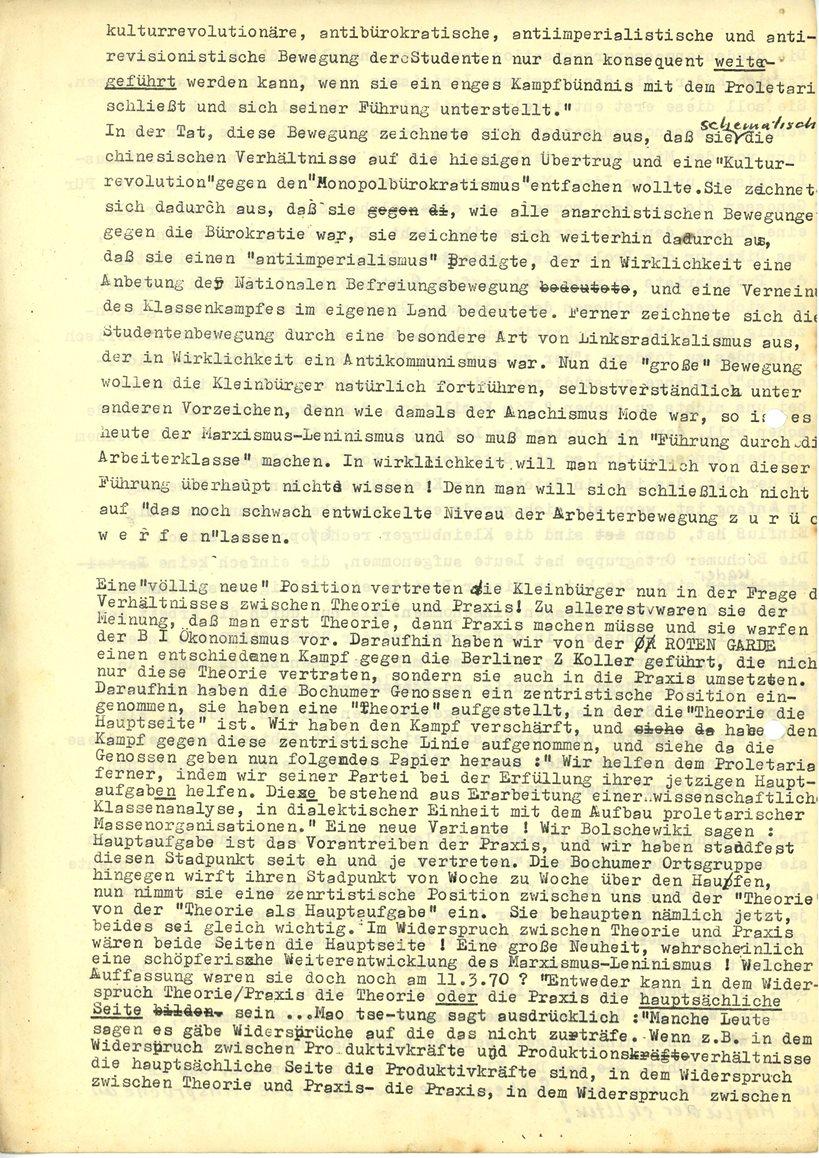 Bochum_KJVD_1970_Plattform_Kleinbuerger_04