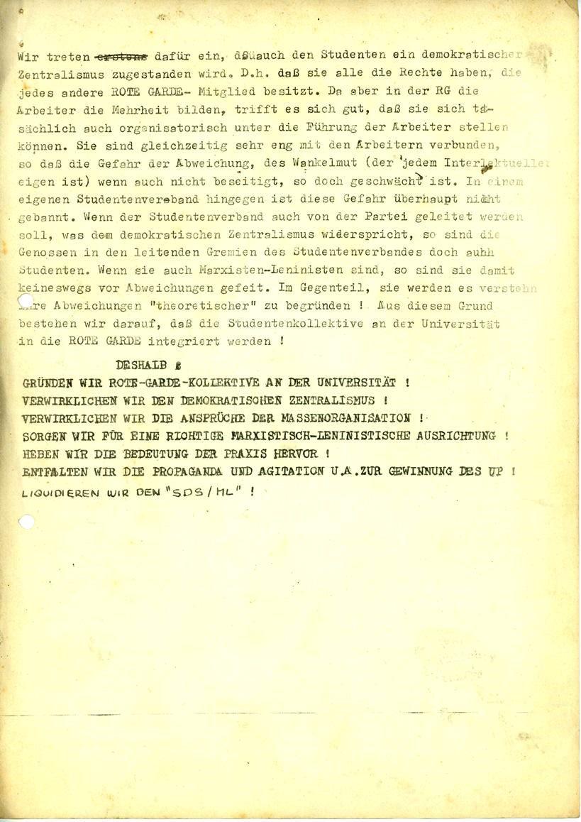Bochum_KJVD_1970_Plattform_Kleinbuerger_07