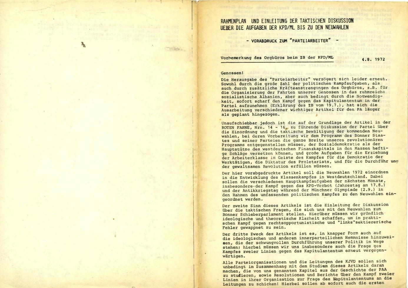 ZB_Rahmenplan_19720804_01