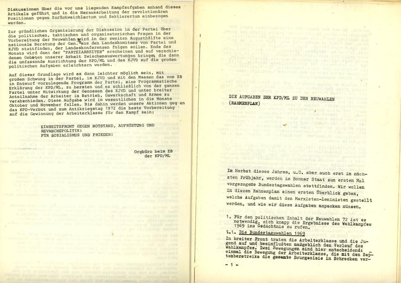 ZB_Rahmenplan_19720804_02
