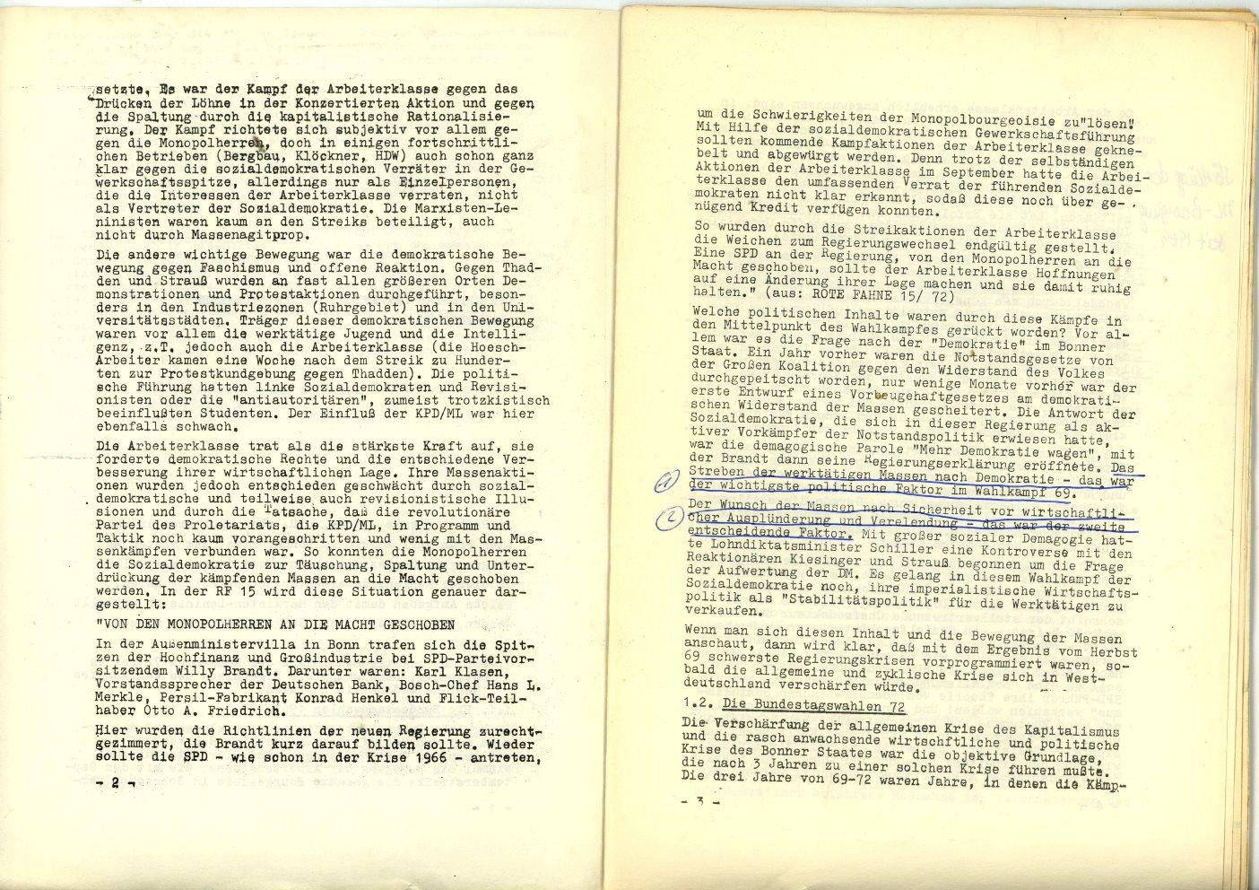 ZB_Rahmenplan_19720804_03