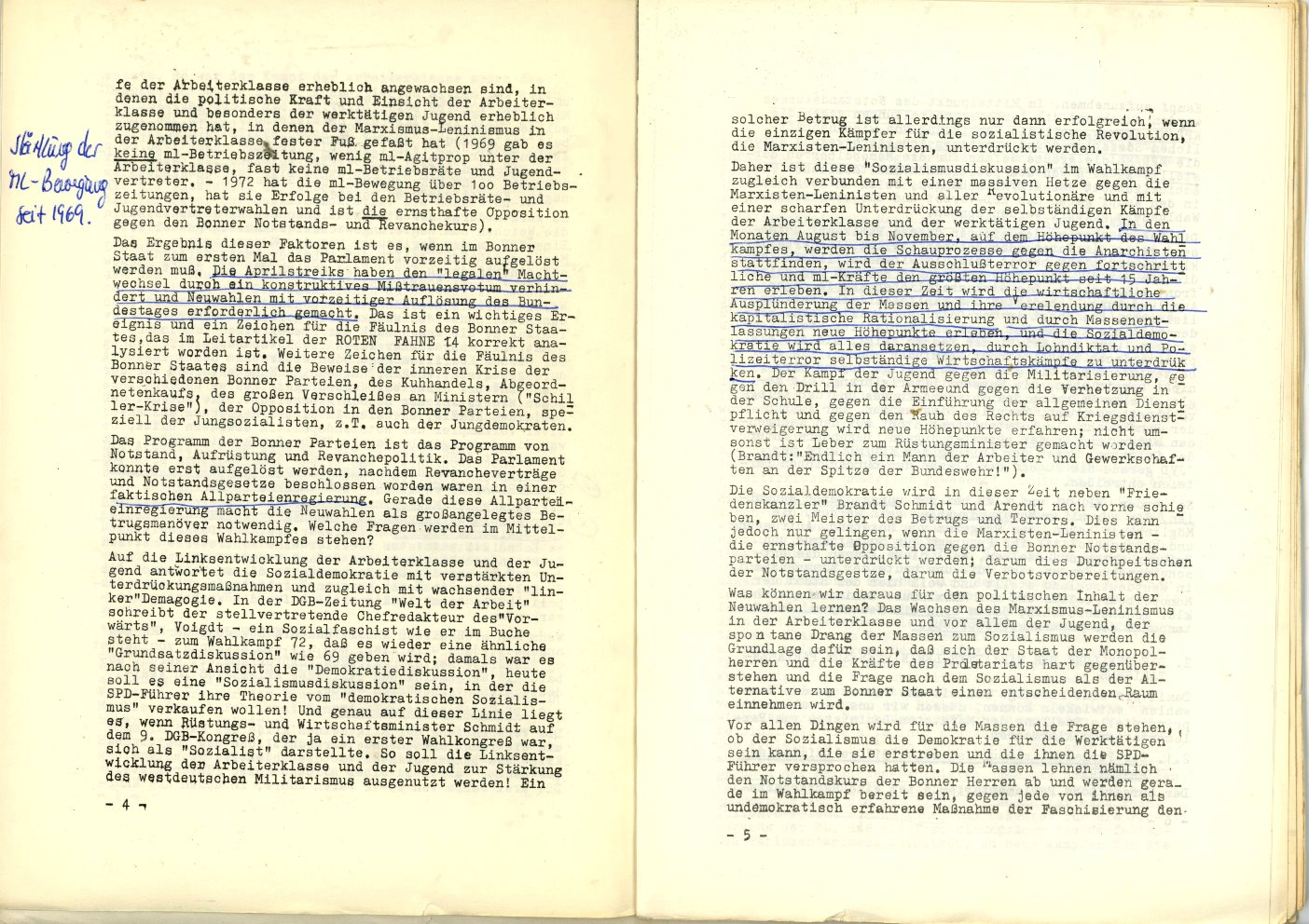 ZB_Rahmenplan_19720804_04