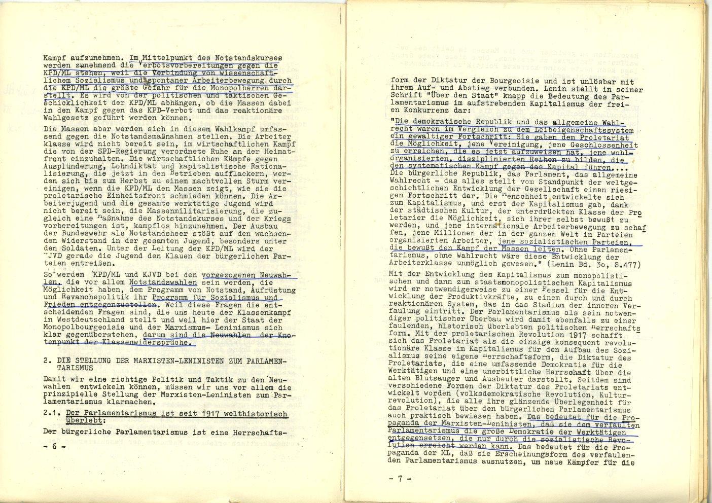 ZB_Rahmenplan_19720804_05