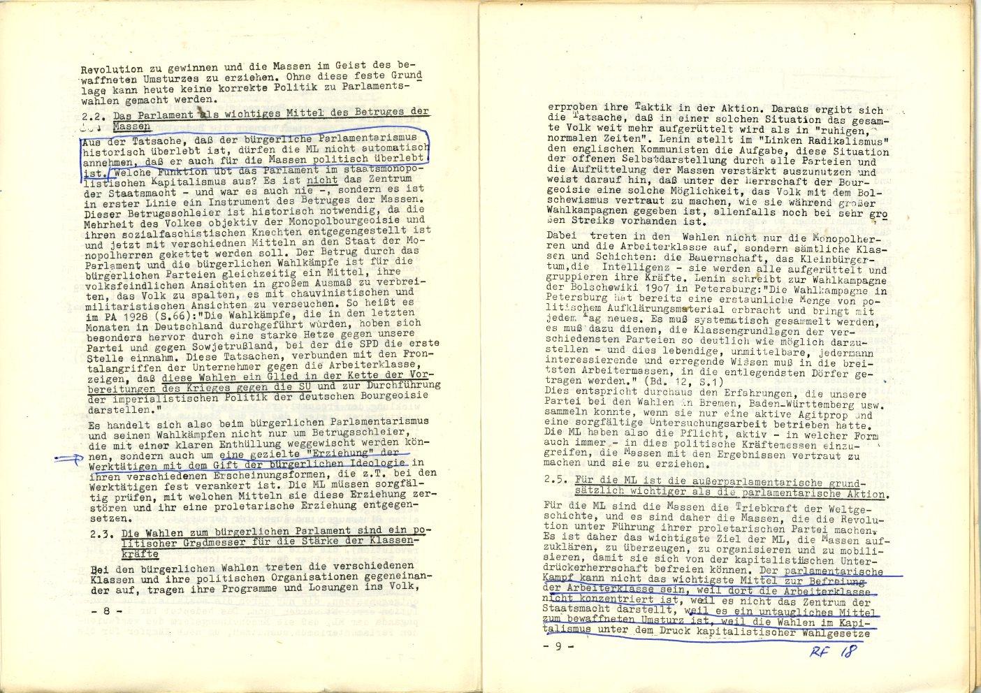 ZB_Rahmenplan_19720804_06