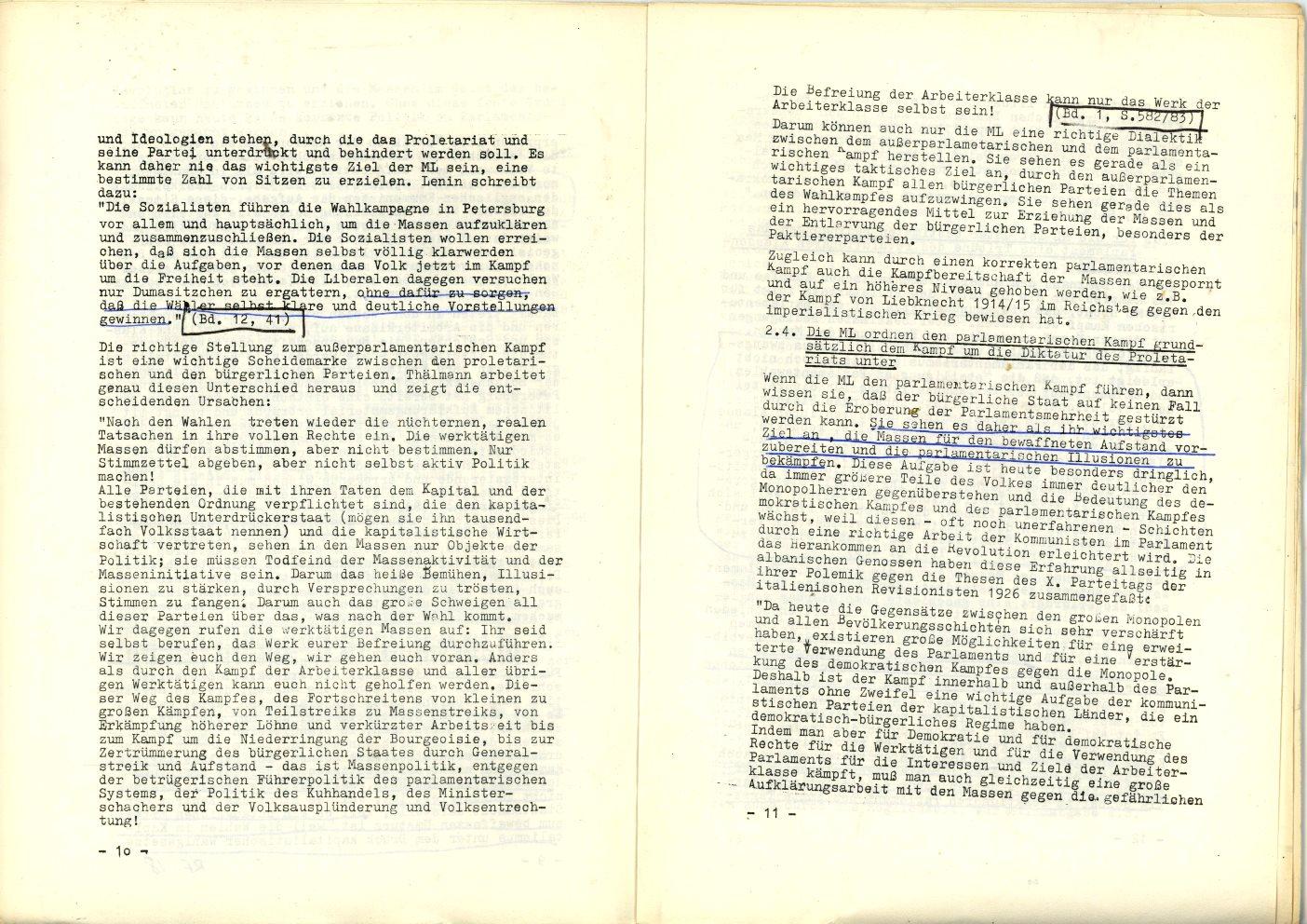 ZB_Rahmenplan_19720804_07