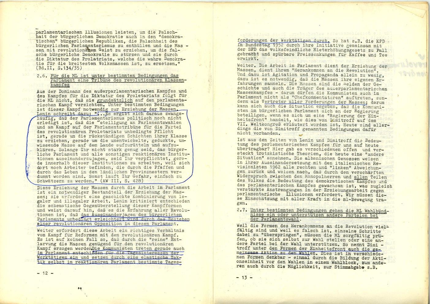 ZB_Rahmenplan_19720804_08
