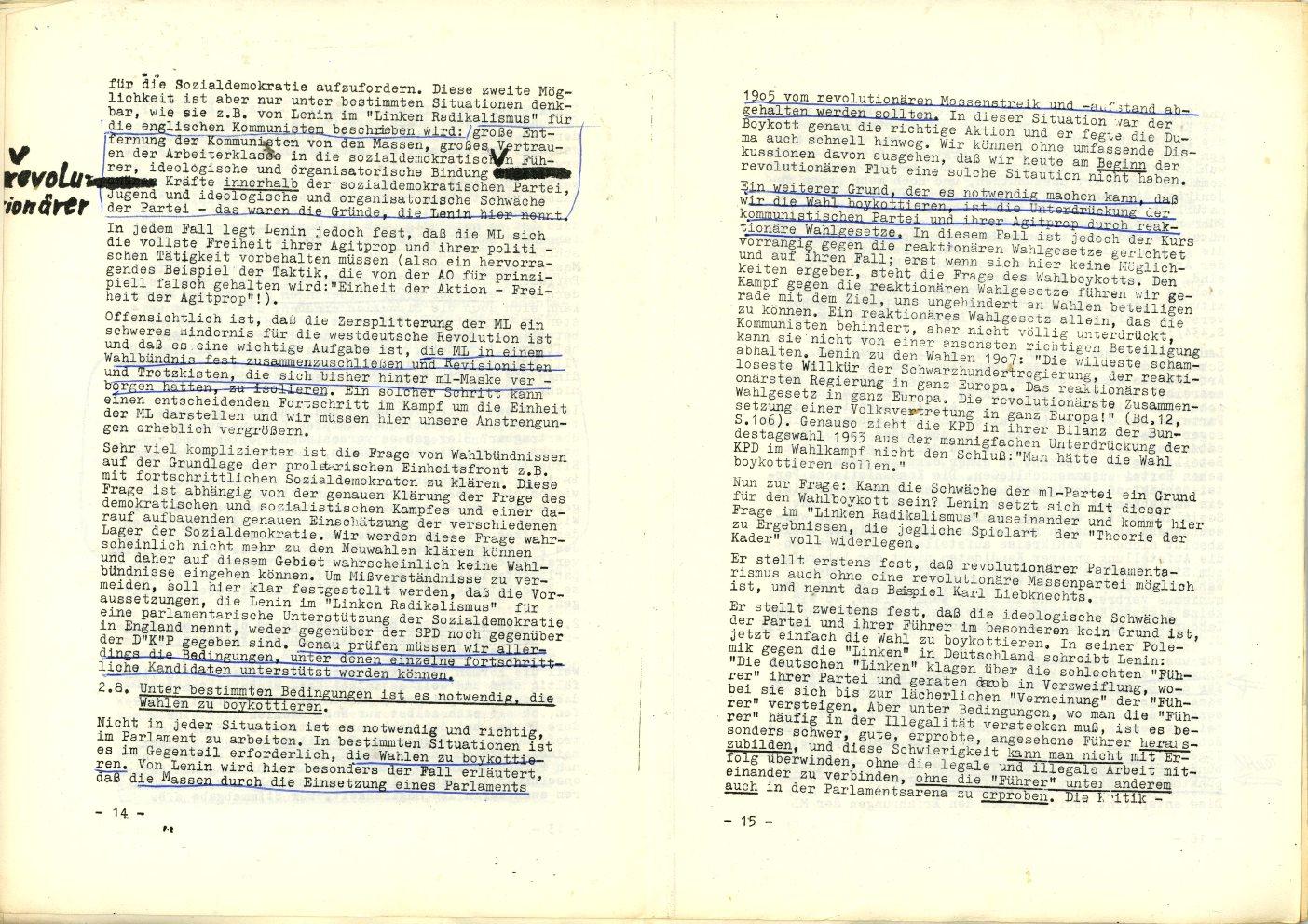 ZB_Rahmenplan_19720804_09