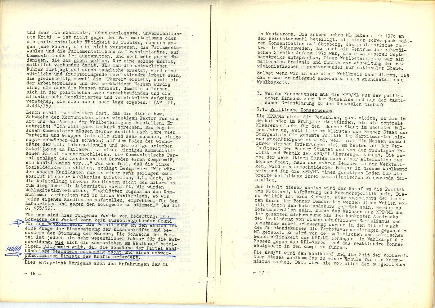 ZB_Rahmenplan_19720804_10