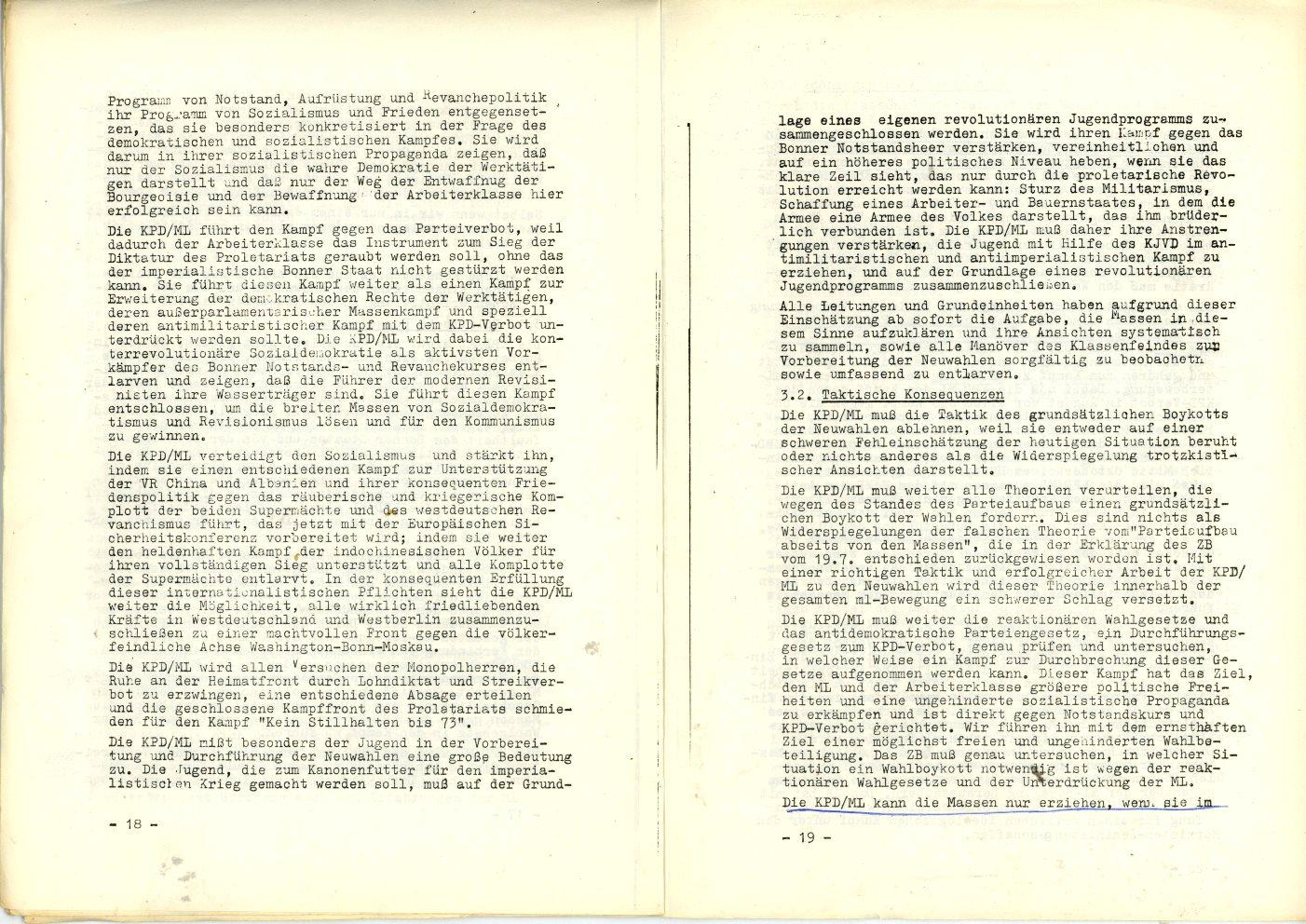 ZB_Rahmenplan_19720804_11