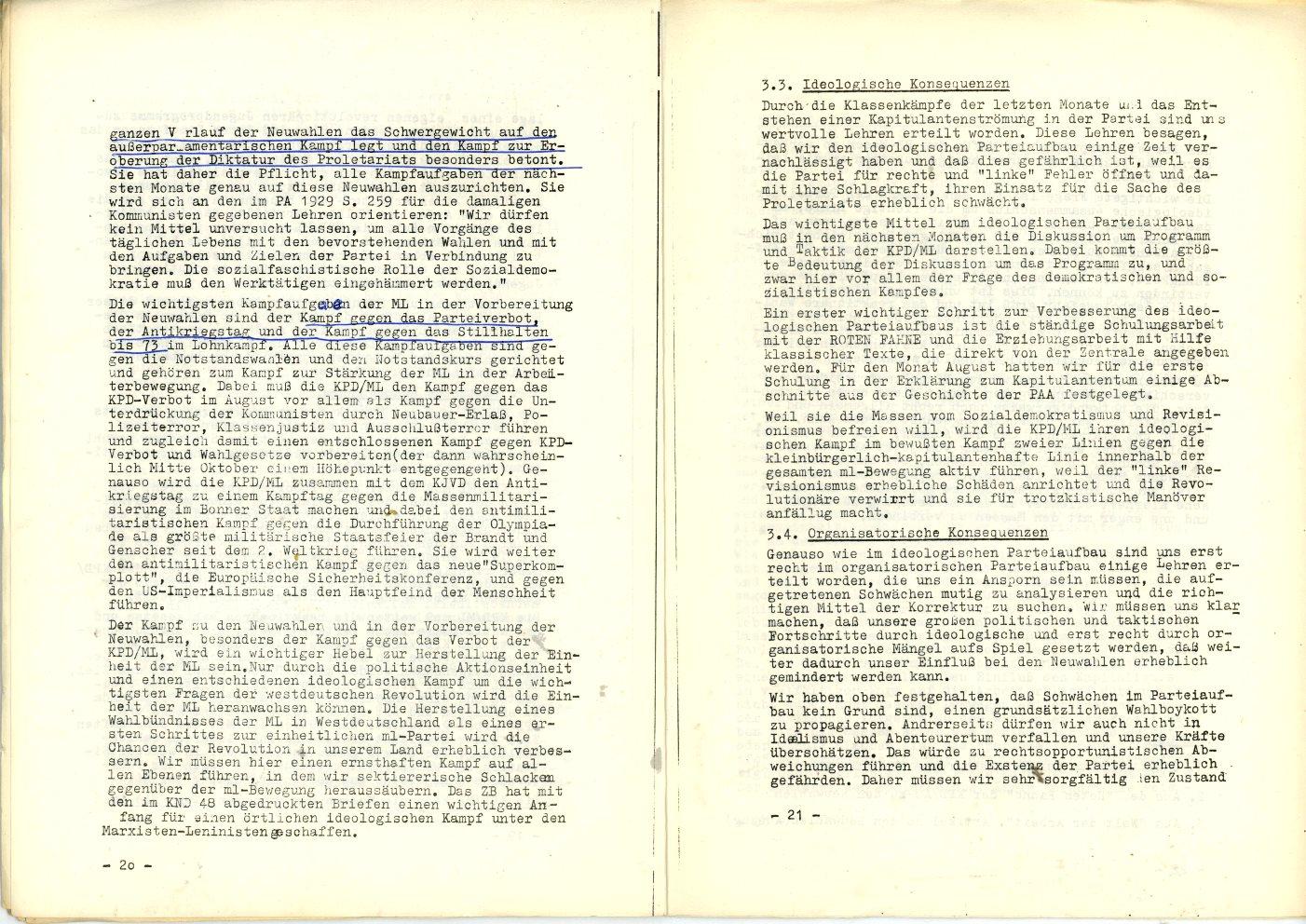 ZB_Rahmenplan_19720804_12