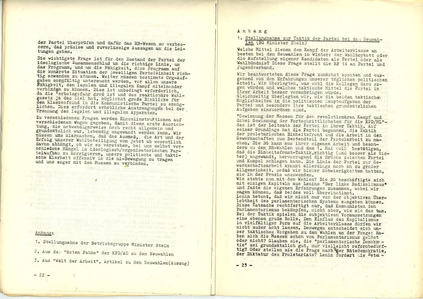 ZB_Rahmenplan_19720804_13