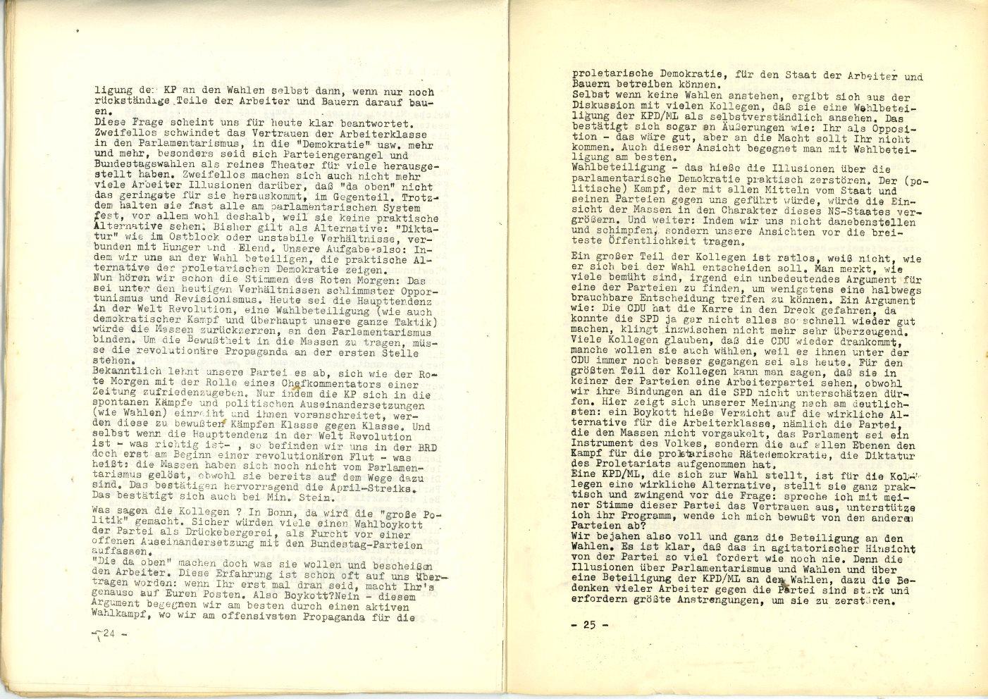 ZB_Rahmenplan_19720804_14