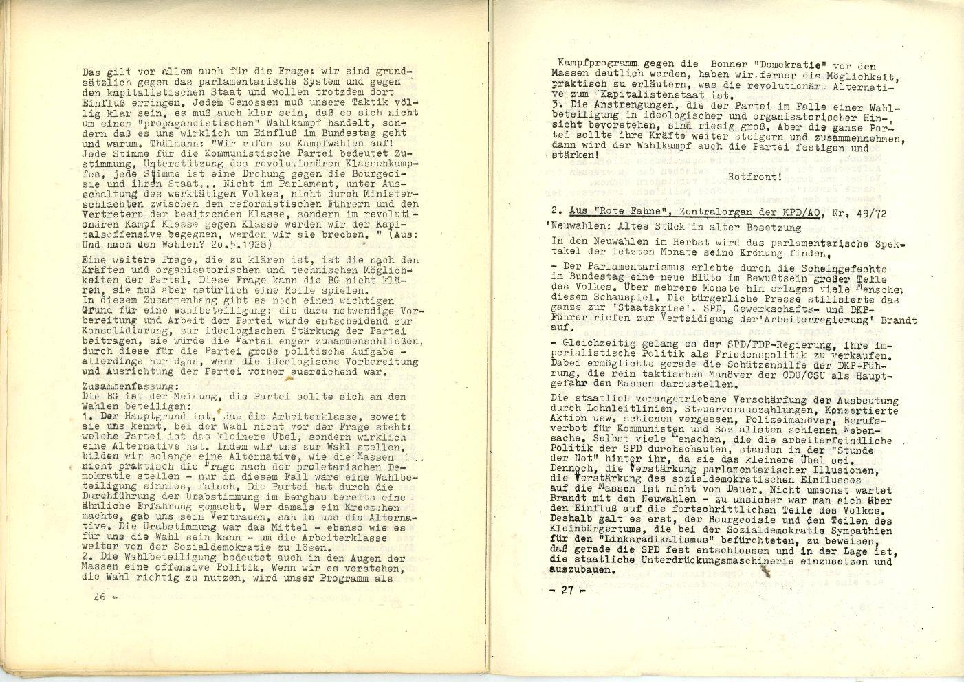ZB_Rahmenplan_19720804_15