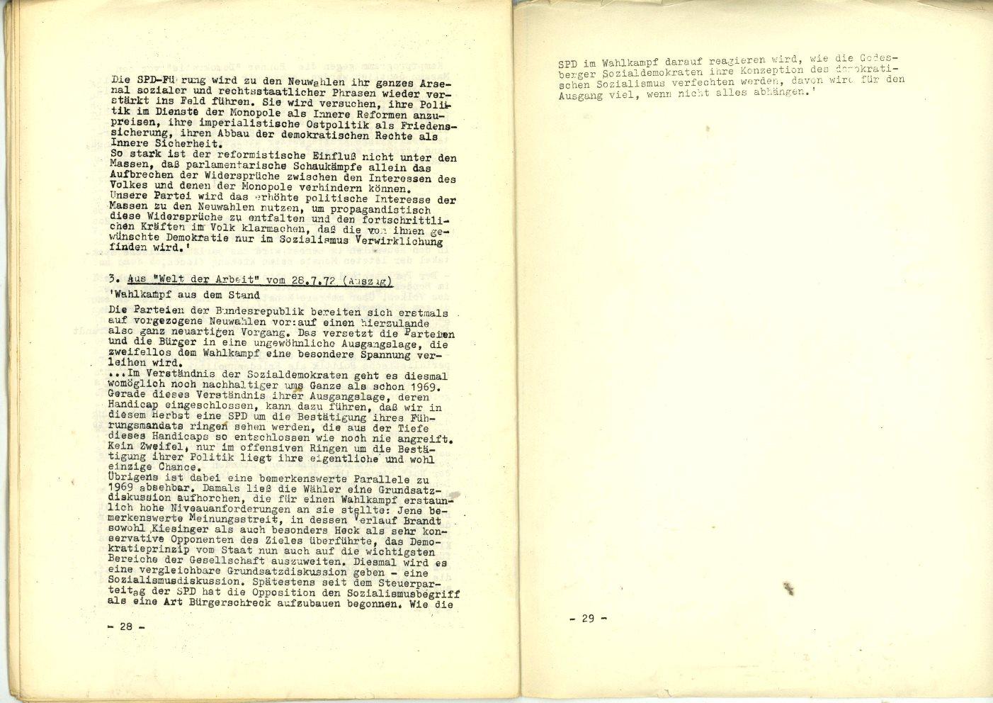 ZB_Rahmenplan_19720804_16